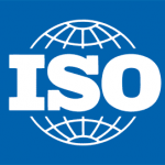 ISO 9001 2015 recertification Special Projects