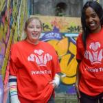 Briggs & Forrester Group support The Prince's Trust in helping to transform the lives of young people